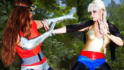 qsg0007_superheroines_fight_in_quicksand_gallery