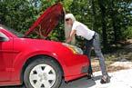 qsg0015_car_breakdown_001_small